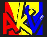 Aachener Karnevalsverein e.V.